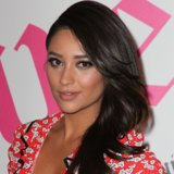 Shay Mitchell's Beauty Tips (Video)