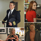 30+ Memorable 30 Rock Guest Stars