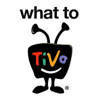 What's on TV for Sunday, Feb. 3, 2013