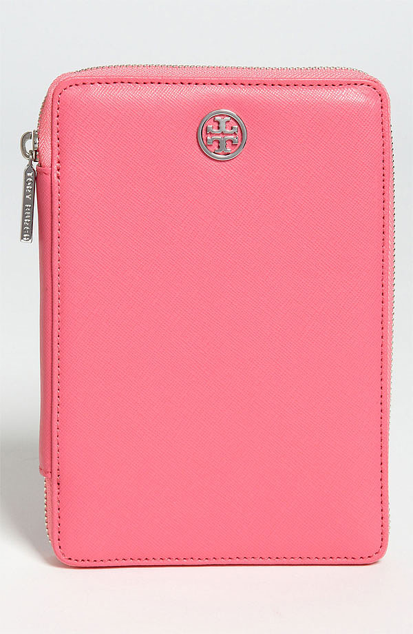 Tory Burch Kindle Fire Case ($165)