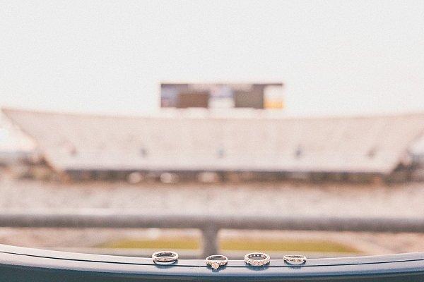 Stadium Ring Picture
