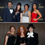 2013 AACTA Awards Show Highlights, Winners and Recap