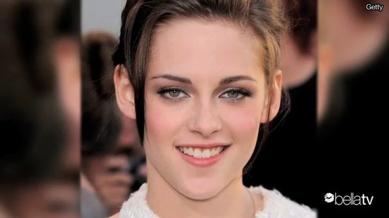 Makeup Must Haves From Kristen Stewart's NYC Makeup Artist – Part 4 of 5