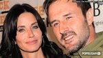 Video: Courteney Cox & David Arquette's Pre-Separation Love