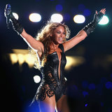Super Bowl 2013: See All the Top Looks from the Game