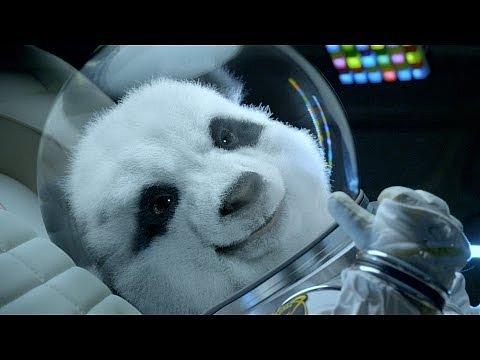 Kia Sorento Space Babies (2013)