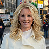 Sandra Lee&#039;s Super Bowl Party Tips