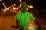 See Shirtless Ryan Gosling and New Pictures From The Place Beyond the Pines