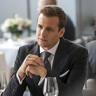 TV Trivia About Suits