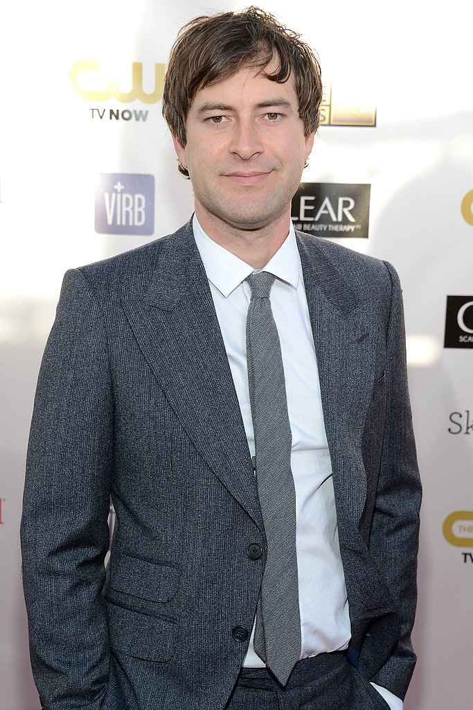 Mark Duplass joined Mercy, a fantasy-horror film starring Dylan McDermott. Additionally, Duplass has also signed on for Parkland, centering on JFK's assassination.