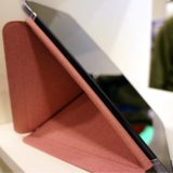 Moshi iPad Mini Cover