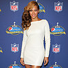Best Celebrity Style | Feb. 1, 2013