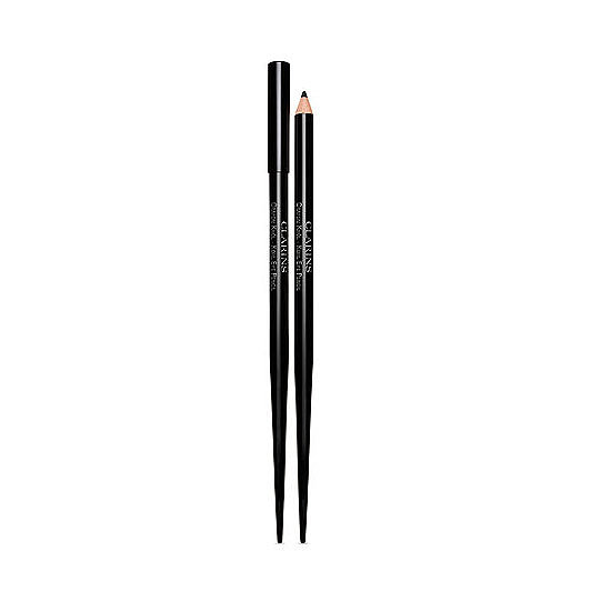 Clarins Limited Edition Kohl Eye Pencil, $36