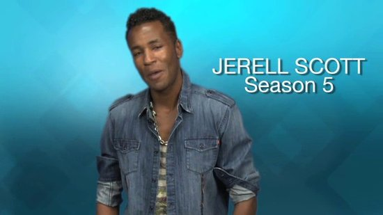 Past Project Runway Stars Give Their Season 7 Finale Predictions