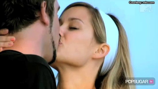 Video: All-Time Most Dramatic Moments on The Hills