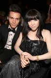 Matthew Koma and Carly Rae Jepsen