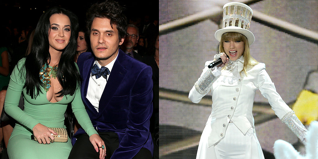 See All the Pictures From the Grammys!
