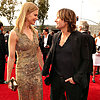 Nicole Kidman and Keith Urban Pictures at 2013 Grammy Awards