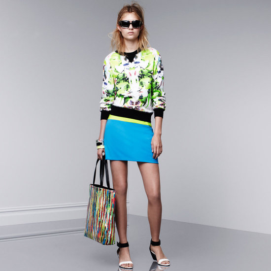 The Wait Is Over — Prabal Gurung For Target Is Yours to Shop