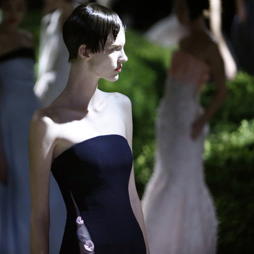 Christian Dior Couture Sales Up 24 Percent