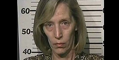 Daycare Owner Accused of Drugging Children