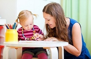 7 Affordable Childcare Alternatives
