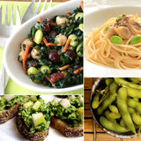 7 Edamame Recipes That Fill and Fuel!