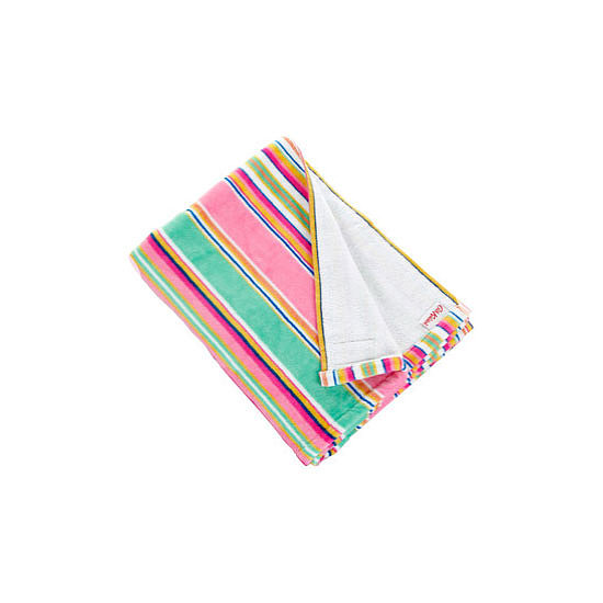 Towel, approx $19, Cath Kidson at Amara