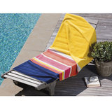 Towel, $59.95, Sheridan at Found
