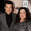 Identity Thief LA Premiere | Pictures