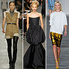 Derek Lam Runway Retrospective