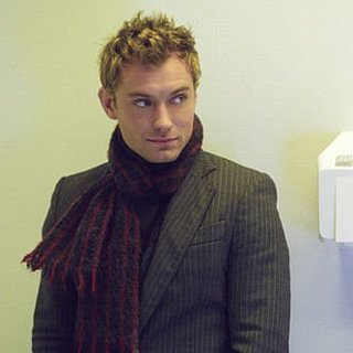 Jude Law Movie Trivia