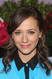 Rashida Jones, New York