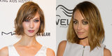 Will Nicole Richie's Sexy, Modern Haircut Work For You?