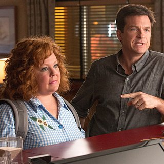 Identity Thief Review