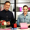 Valentine&#039;s Day Gifts 2013 (Video)