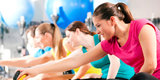 How Not to Let Others Ruin Your Fitness Class