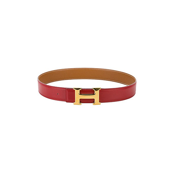 Belt, approx. $1248.83, Hermés at Far Fetch