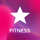 POPSUGAR Fitness