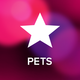POPSUGAR Pets