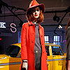 Kate Spade Review | Fashion Week Fall 2013