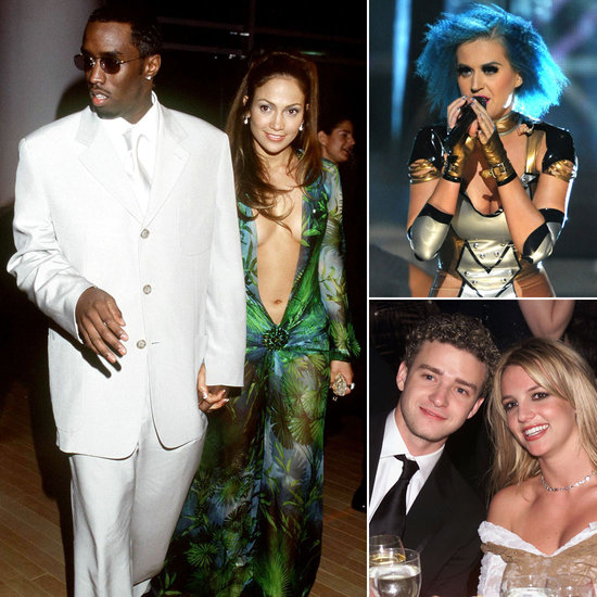 Look Back at Grammy Highlights Over the Years!