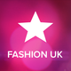 POPSUGAR Fashion UK