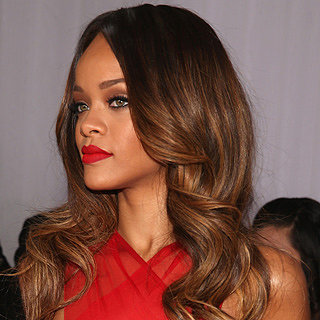 Celebrity Hair, Beauty: Miley Cyrus, Olivia Palermo, Rihanna