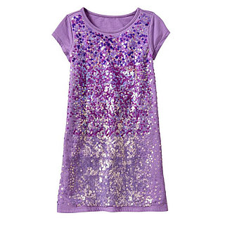 Mardi Gras Clothes For Kids