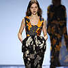 Vera Wang Review | Fashion Week Fall 2013