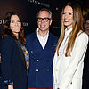 Tommy Hilfiger LA Flagship Store Opening Party Pictures