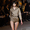 Marc Jacobs Runway | Fashion Week Fall 2013 Photos