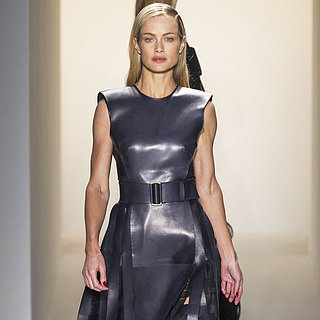 Calvin Klein Runway | Fashion Week Fall 2013 Photos
