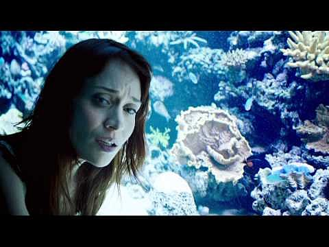 Songspiration#159: Every Single Night by Fiona Apple